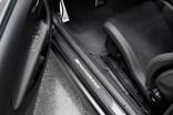 BMW-M-Performance-Parts-Concept- (25)