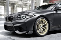 BMW-M-Performance-Parts-Concept- (3)