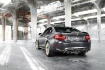 BMW-M-Performance-Parts-Concept- (7)