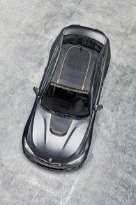 BMW-M-Performance-Parts-Concept- (9)