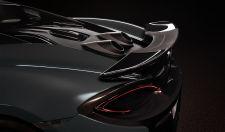 McLaren-600LT_04