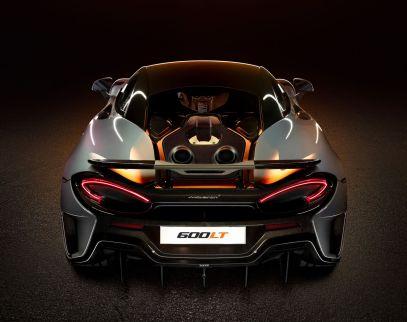 McLaren-600LT_08