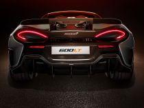 McLaren-600LT_09