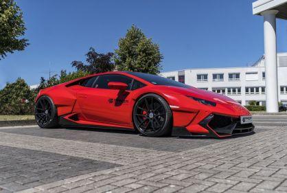 PDLP610WB-Lamborghini-Huracan-Prior Design-1
