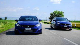 Peugeot-308-GTi-Massimo-Arduini-tuning-02