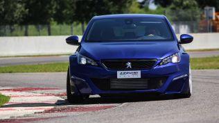 Peugeot-308-GTi-Massimo-Arduini-tuning-10
