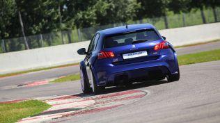 Peugeot-308-GTi-Massimo-Arduini-tuning-13