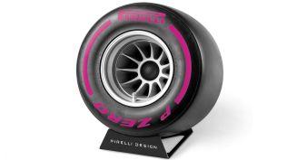 Pirelli-P-Zero-Sound-bluetooth-reproduktor- (12)