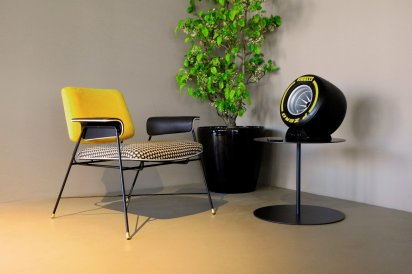 Pirelli-P-Zero-Sound-bluetooth-reproduktor- (3)