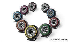 Pirelli-P-Zero-Sound-bluetooth-reproduktor- (7)