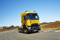 Renault-T-High-Renault-Sport-Racing-limitovana-edice-f1- (7)