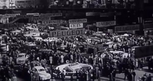 autosalon-pariz-1953-video