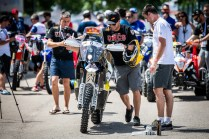 big-shock-racing-baja-aragon-2018- (2)
