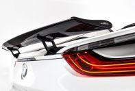 bmw i8 roadster ac schnitzer 14
