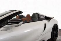 bmw i8 roadster ac schnitzer 7
