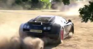 bugatti-veyron-donuts-video