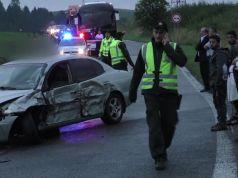 nehoda-americka-armada-na-slovensku-video