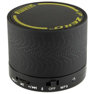 pirelli-bluetooth-reproduktor-otisk-pneu- (1)