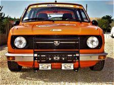 skoda-105s-motor-v6-ford-inzerat-facebook-03