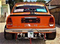 skoda-105s-motor-v6-ford-inzerat-facebook-05