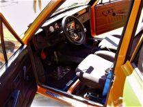 skoda-105s-motor-v6-ford-inzerat-facebook-08