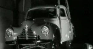 skoda-1101-tudor-vyroba-automobilu-video