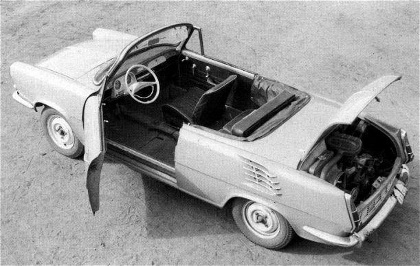 skoda_990_roadster-1000_mb_cabriolet