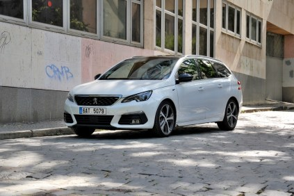 test-2018-peugeot-308-sw-gt-20-bluehdi-at- (12)