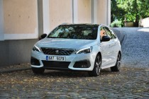 test-2018-peugeot-308-sw-gt-20-bluehdi-at- (15)