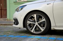 test-2018-peugeot-308-sw-gt-20-bluehdi-at- (3)