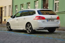 test-2018-peugeot-308-sw-gt-20-bluehdi-at- (6)
