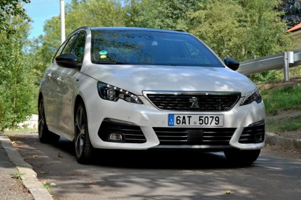test-2018-peugeot-308-sw-gt-20-bluehdi-at- (9)