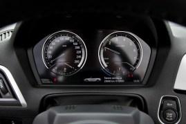 test-bmw-230i-cabrio-at- (39)
