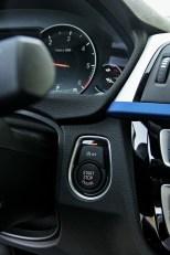 test-bmw-330d-sedan-at- (35)