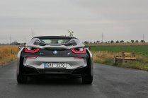 test-bmw-i8-roadster-06
