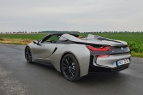 test-bmw-i8-roadster-24