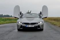test-bmw-i8-roadster-27