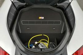 test-bmw-i8-roadster-48