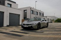 test-bmw-i8-roadster-55