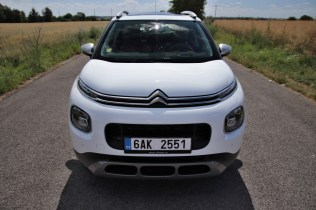 test-citroen-c3-aircross-12-puretech-110- (11)