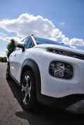 test-citroen-c3-aircross-12-puretech-110- (12)