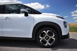 test-citroen-c3-aircross-12-puretech-110- (13)