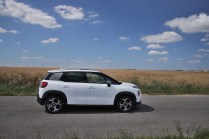 test-citroen-c3-aircross-12-puretech-110- (8)
