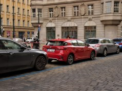test-lexus-ct-200h- (8)