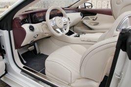 test-mercedes-benz-s560-kabriolet- (17)
