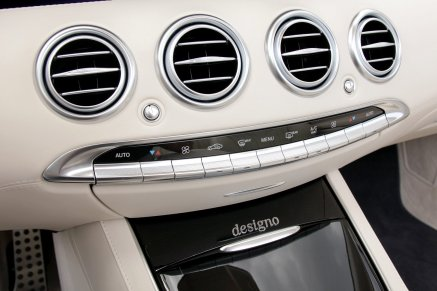 test-mercedes-benz-s560-kabriolet- (31)