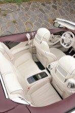 test-mercedes-benz-s560-kabriolet- (35)