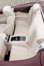 test-mercedes-benz-s560-kabriolet- (37)