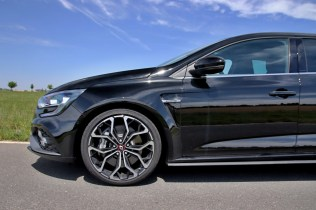 test-renault-megane-rs-energy-tce-280-mt- (10)