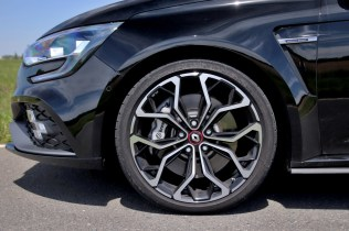 test-renault-megane-rs-energy-tce-280-mt- (11)